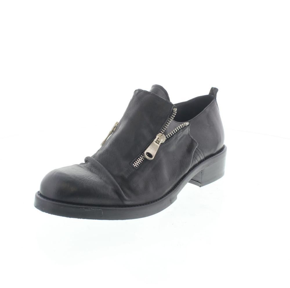MIÙ FK023X20 zapatos mujer Moda Fashion