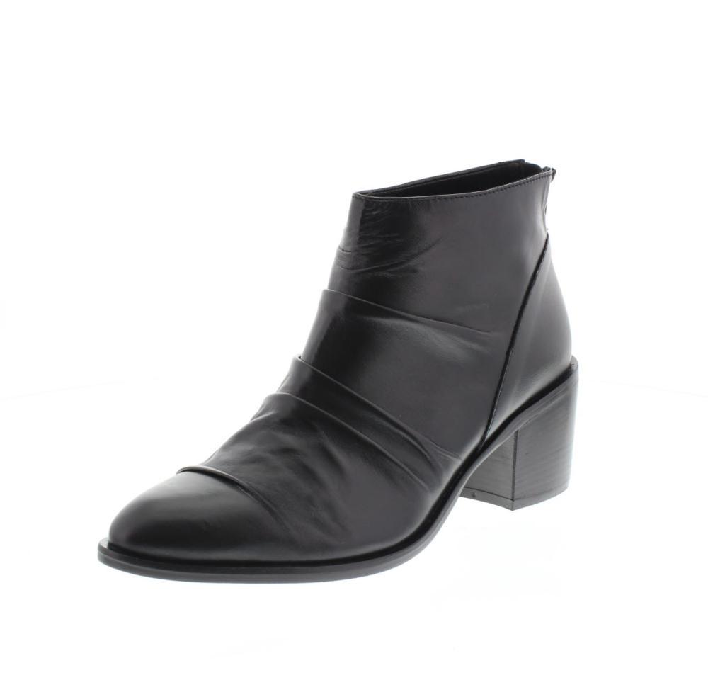 JIUDIT WAY W0021A calf Calzature mujer mujer mujer Moda Stivaletto  Envío 100% gratuito