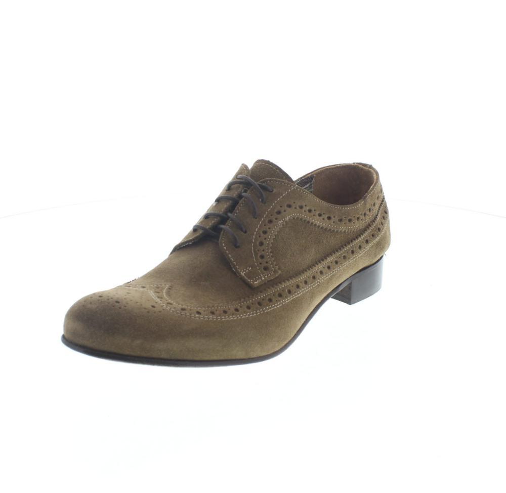 CESARE AUGUSTO 2901 chaussures femmes Moda Fashion