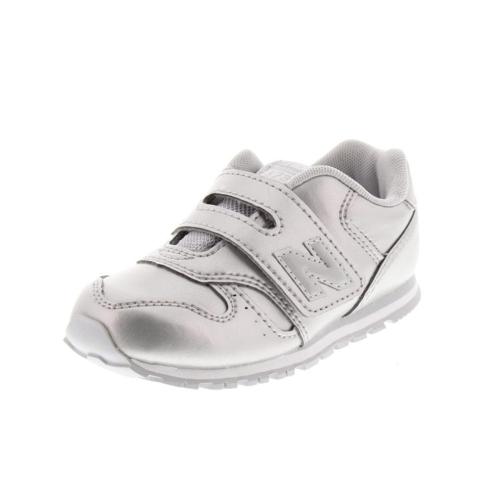 scarpe tennis bimbo new balance