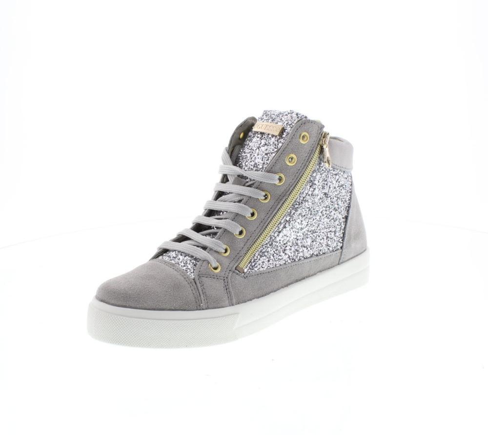 GUESS  FLGUY FAM12 Sneaker Guya Calzature Donna Moda Sneaker FAM12 08c33f