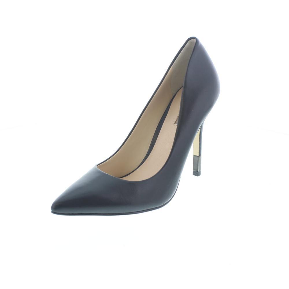 GUESS FLBAY3 LEA08 Bayan Calzature Donna Moda Decollet