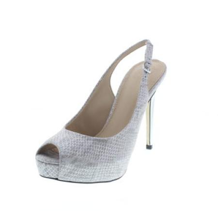GUESS FLHLE2 LEP05 Fashion Huele Calzature Donna Moda Fashion LEP05 eb4815
