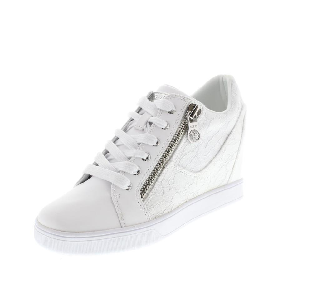 GUESS FLFIE1 ELE12 fierze Calzature Donna Moda Sneaker