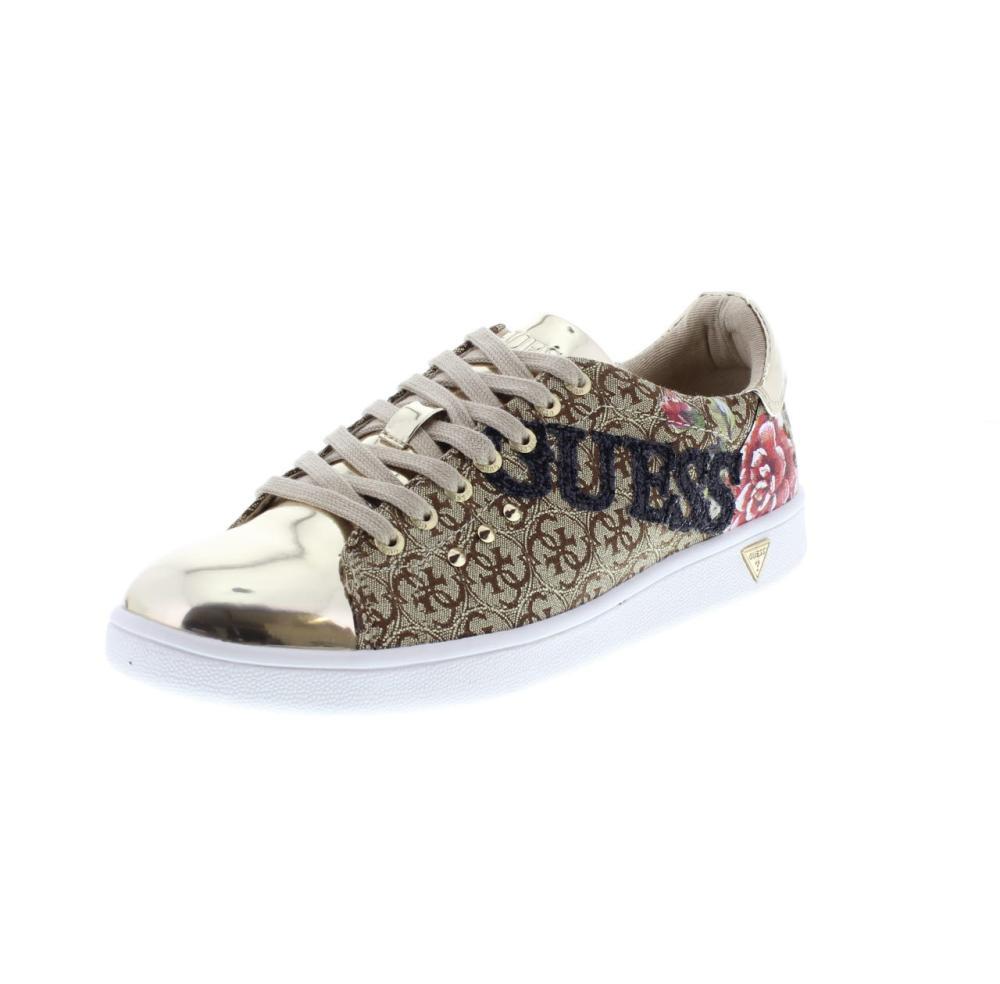 GUESS FLSPE1 FAL12 super Calzature Donna Moda Sneaker