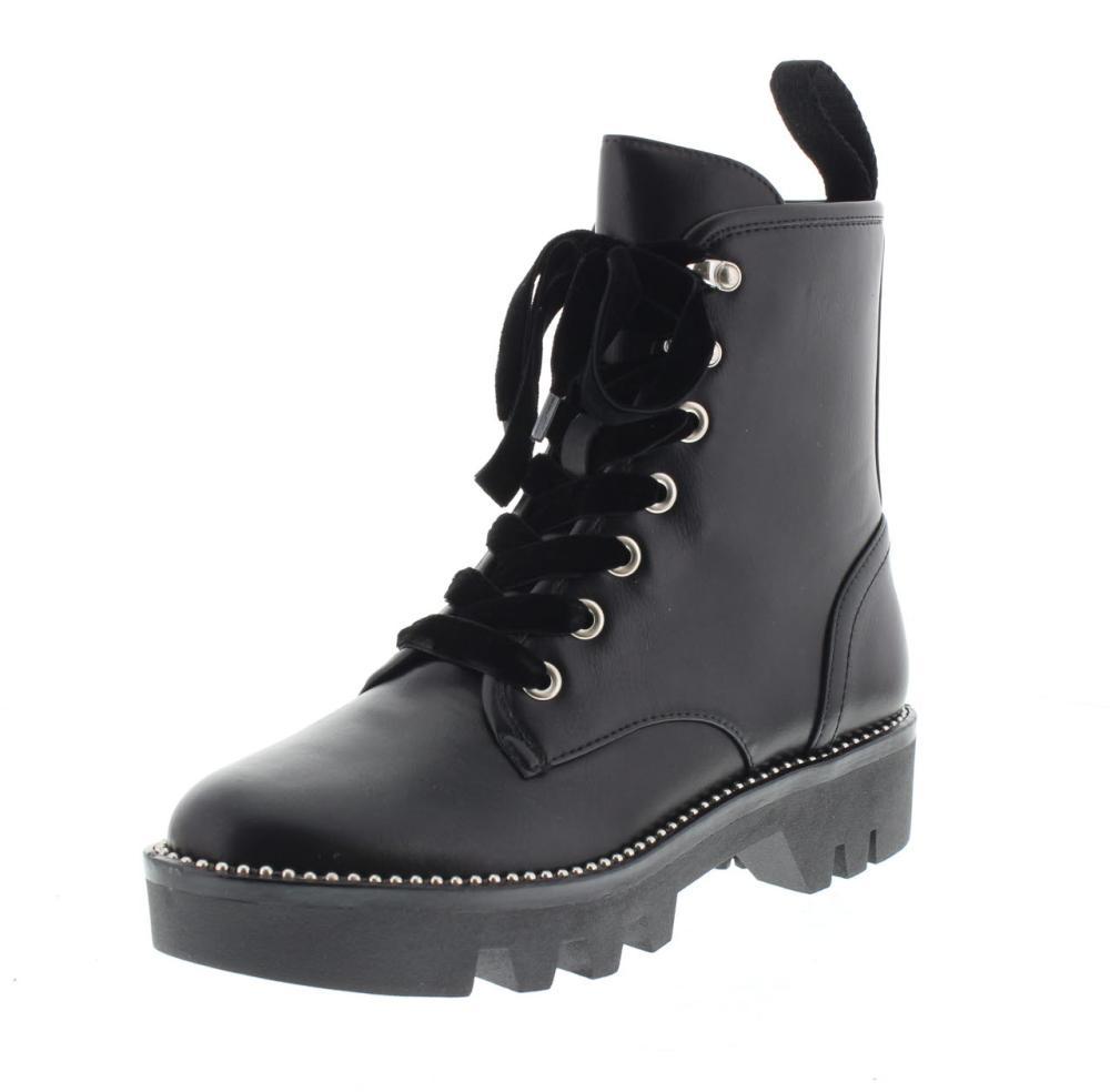 GUESS  FLDIA4 ELE10 zapatos mujer Moda Stivaletto