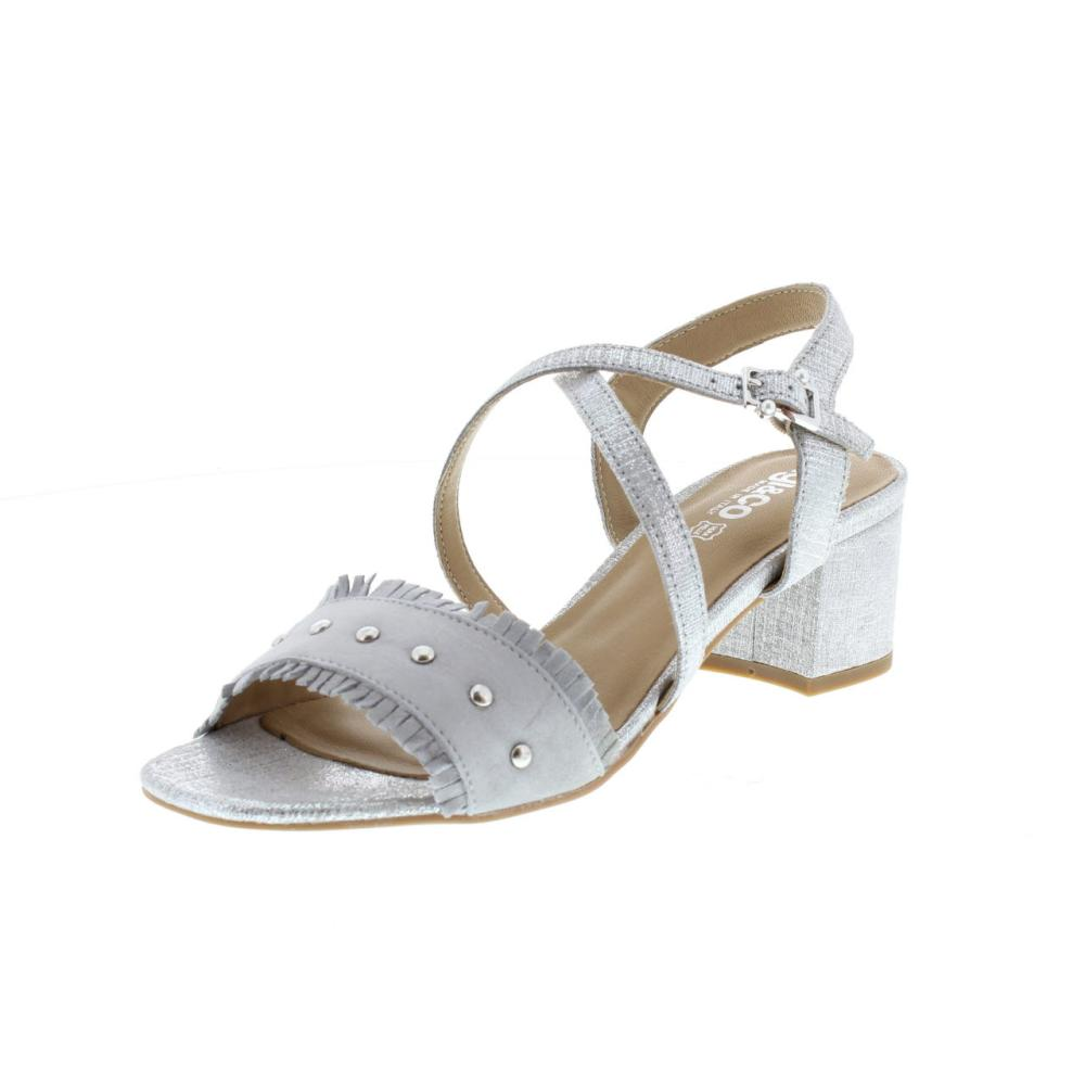 IGI & CO 11806 DMU Calzature Donna Sandalo Fashion