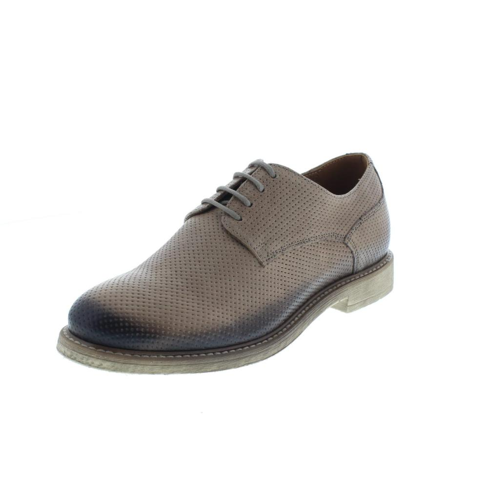 IGI & CO 11036 UCW Calzature Uomo Moda Fashion