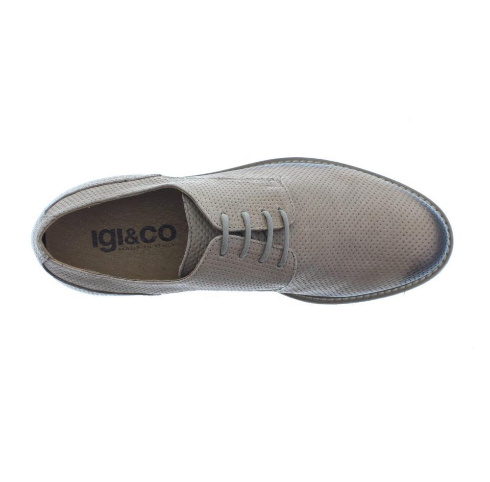 IGI  CO CO CO 11036 UCW Calzature Uomo Moda Fashion a8172c