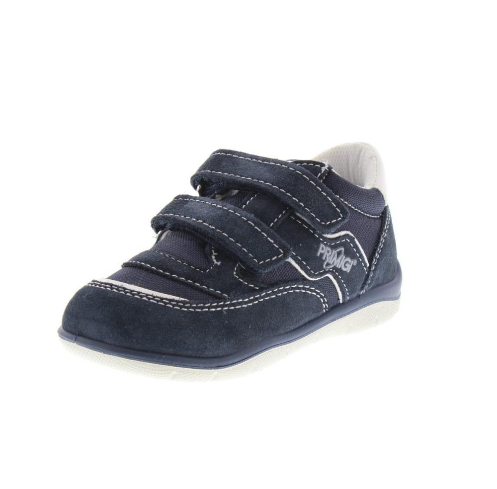 PRIMIGI 1826 blue Shoes sneaker kids fashion 1352777