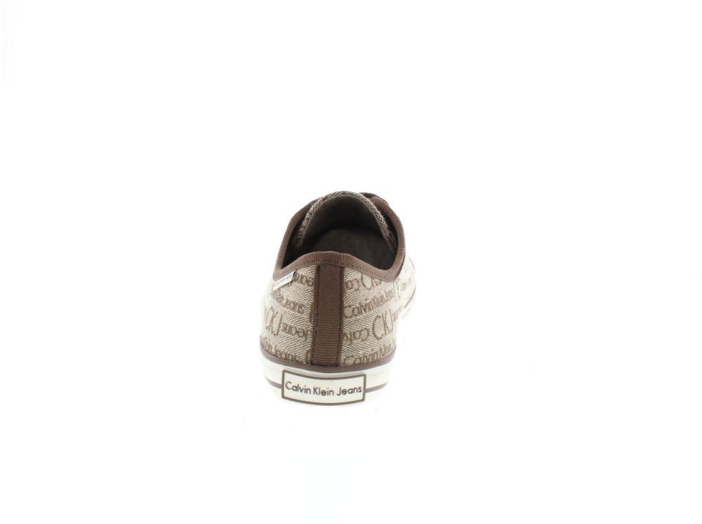 Kaki Shoes Moda Tessuto Donna Scarpe Ck Re8970 Wylie gRxwAAT