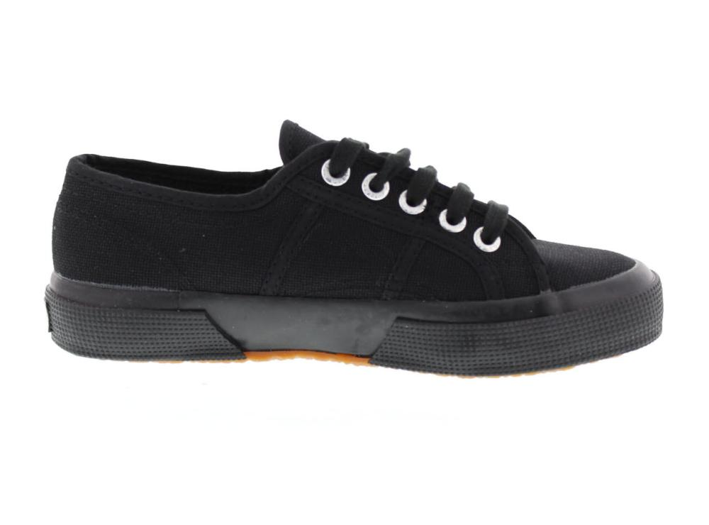 Toile Homme Chaussures Superga S000010 Sport Classic Chaussures C 8gwT7aqC