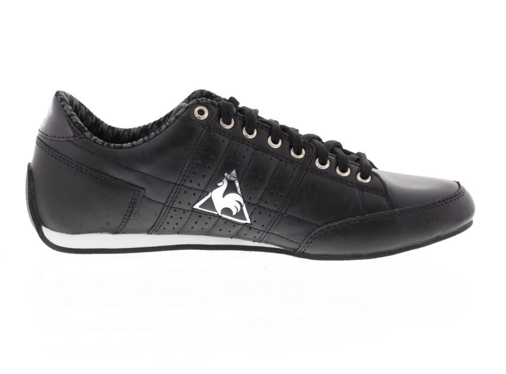 le coq sportif ws escrimilla assorted shoes tennis