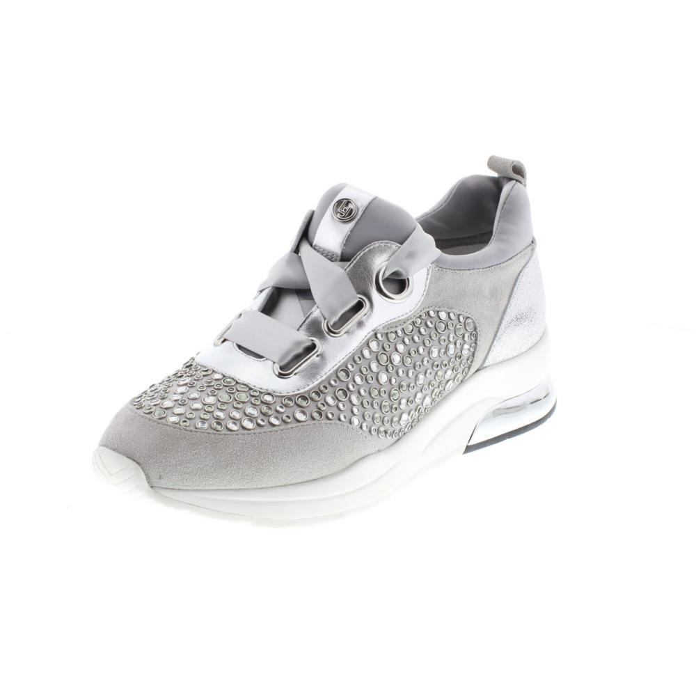 LIU JO SHOES B18013 Calzature T2037 karlie Calzature B18013 Donna Moda Sneaker 9c2934