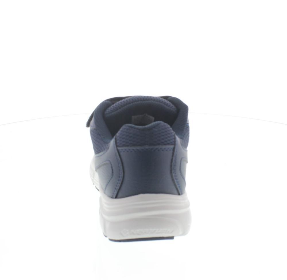 Uomo Lotto Antares Sport Velcro Ywsspq S9885 Blu Sneaker Scarpe 6vtvqwOp 8f2efae3e79