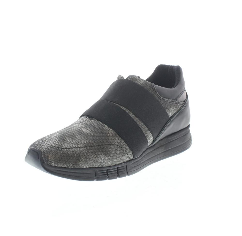 IMPRONTE IMPRONTE IMPRONTE IL162514 Calzature Damenschuhe Moda Sneaker 5f51d5