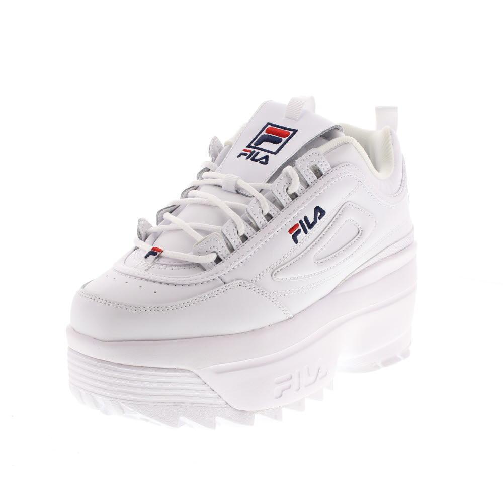 Catalogo prodotti fila footwear 2020