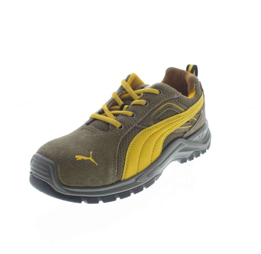 puma scarpe lavoro