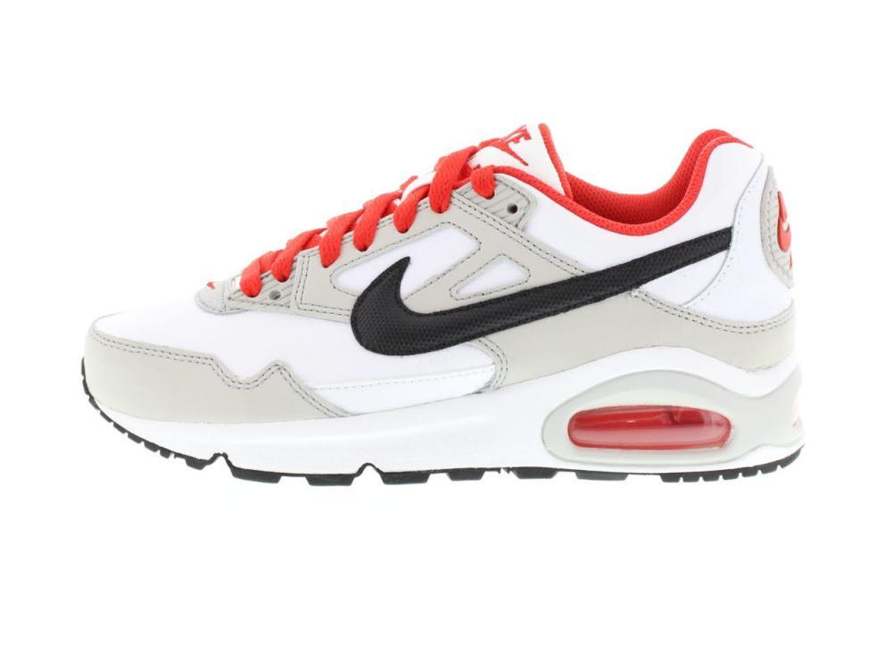 d81d6221e65b0 Nike Air Max Skyline Gs Girl