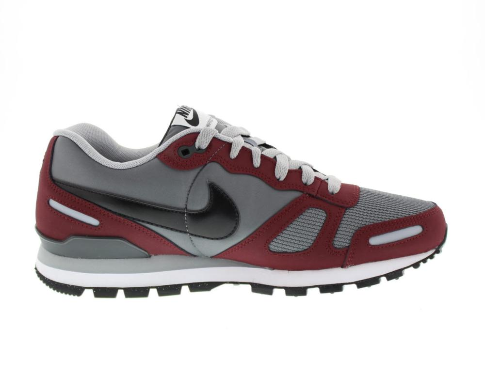 nike waffle trainer assorted shoes running man sport shoe. Black Bedroom Furniture Sets. Home Design Ideas
