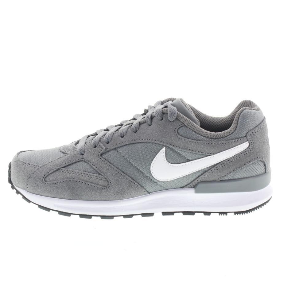 175a4cd56500 NIKE air pegasus new racer grey Shoes running man sport shoe 705172