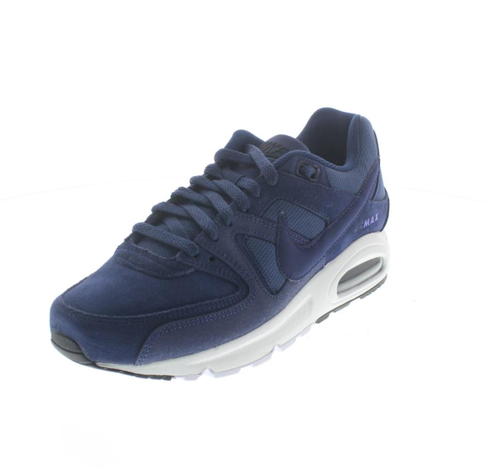 top fashion watch new style sweden air max command prm nike adcb8 1a510