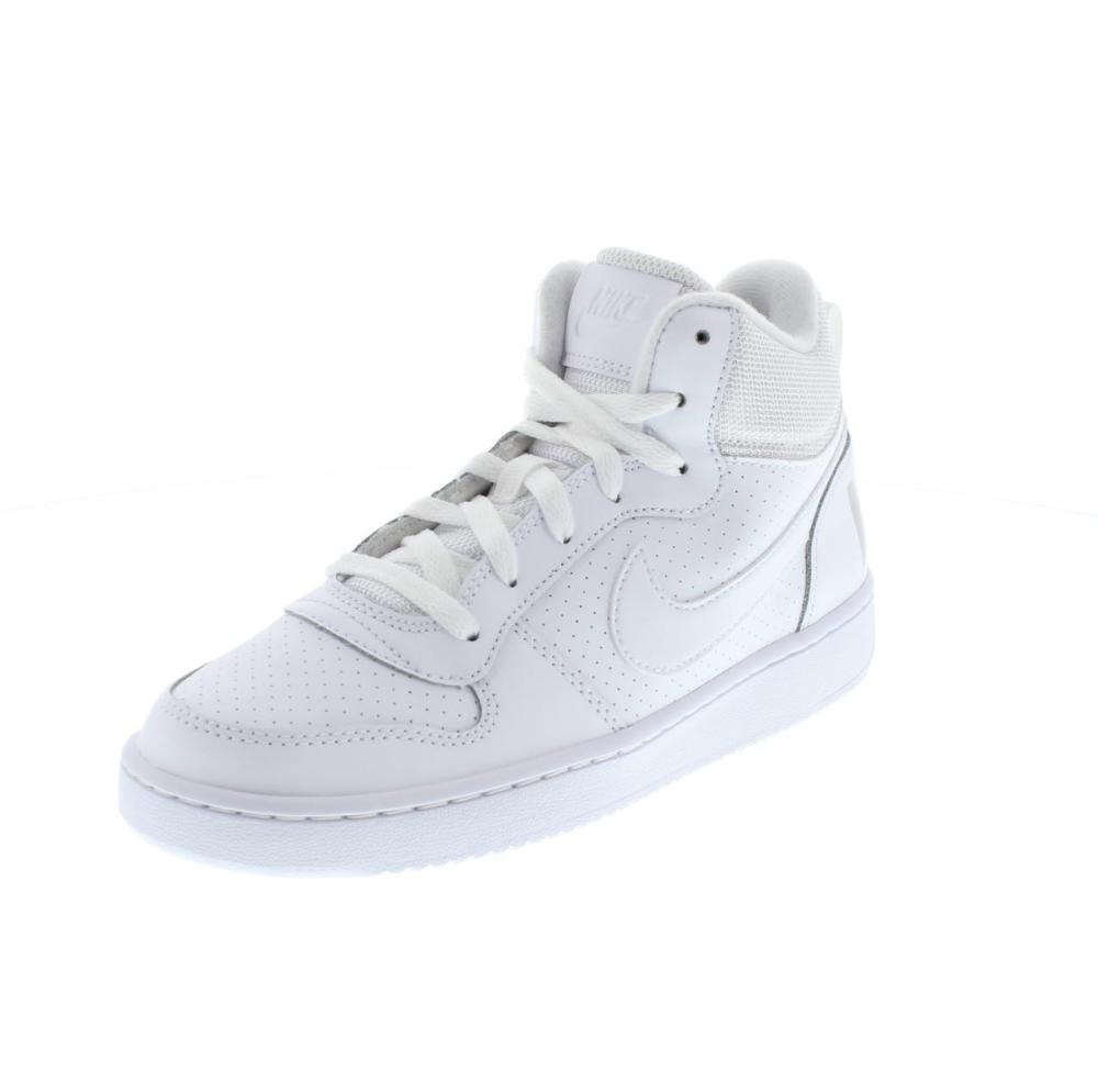 NIKE-839977-GG-recreation-mid-Calzature-Ragazza-Sport-Basket