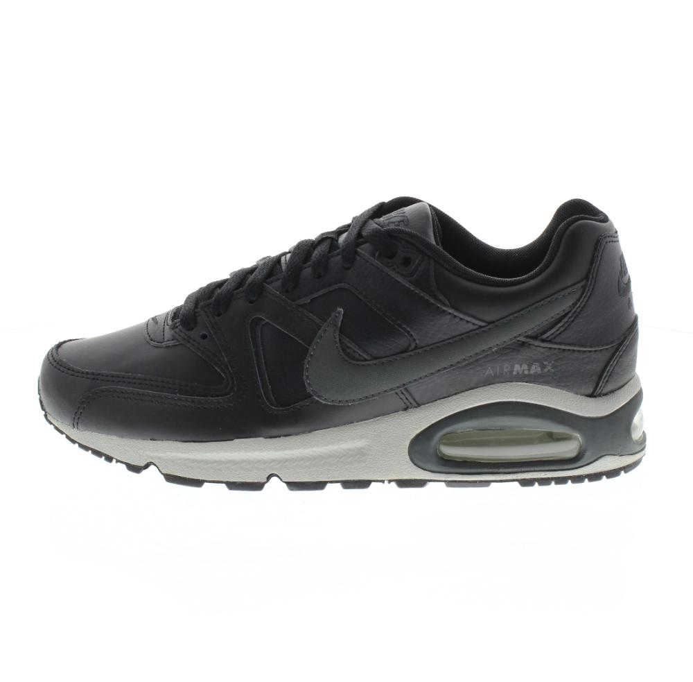 nike air max command nere