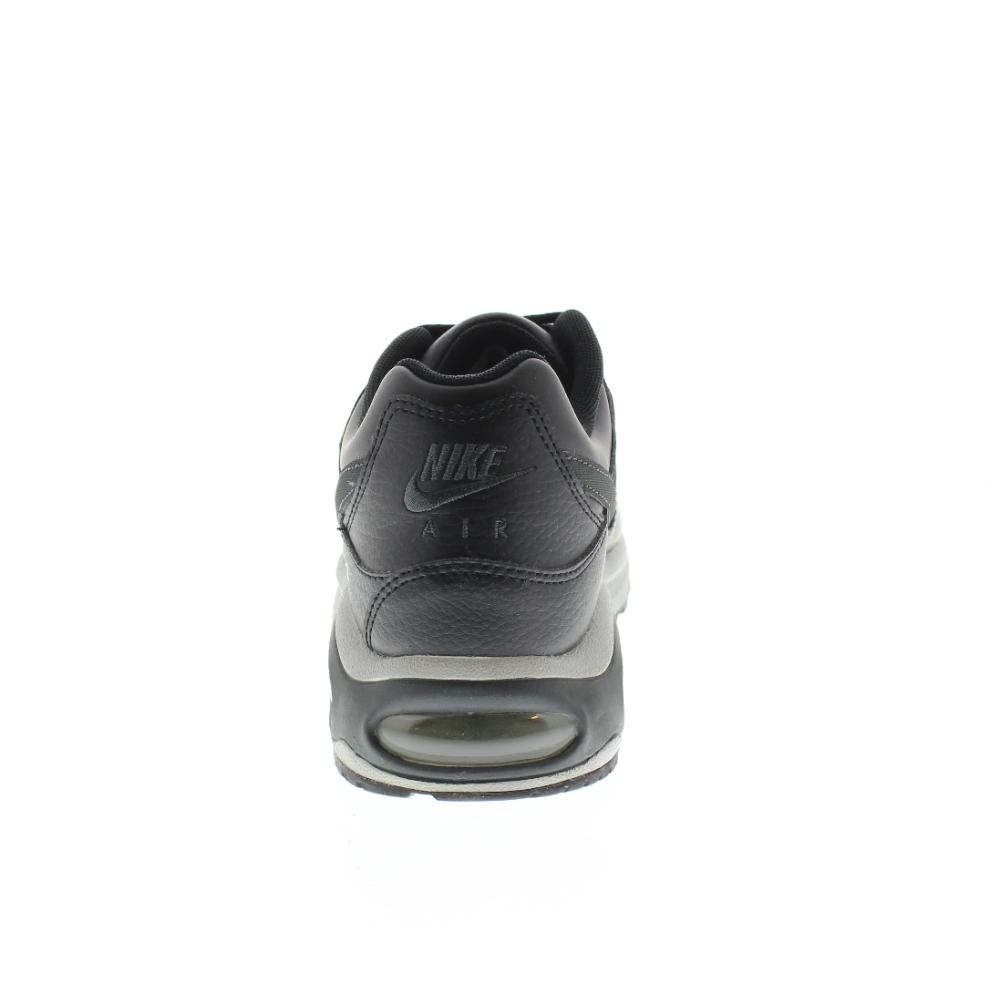 pas mal 1c00e af9a5 NIKE AIR air max command noir Chaussures running homme sport ...