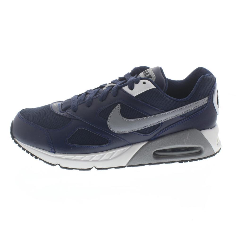 Nike air max ivo colore