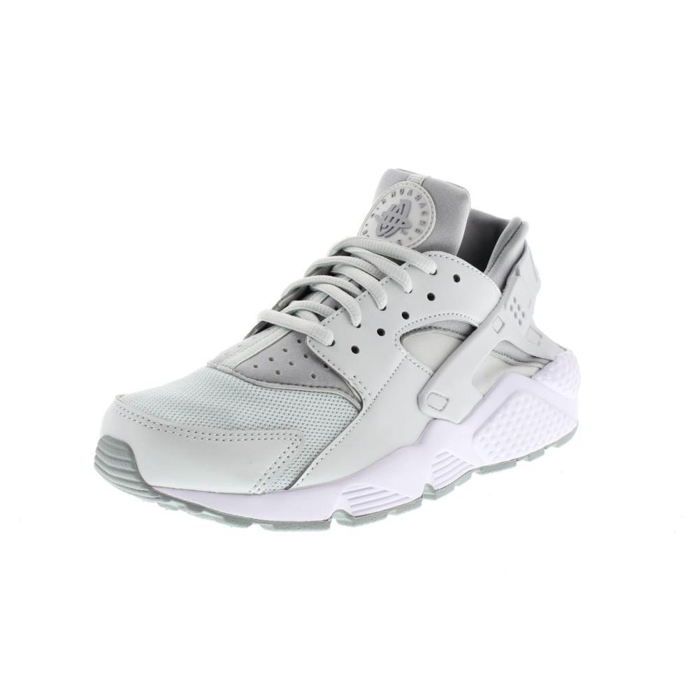 scarpe nike donna sport