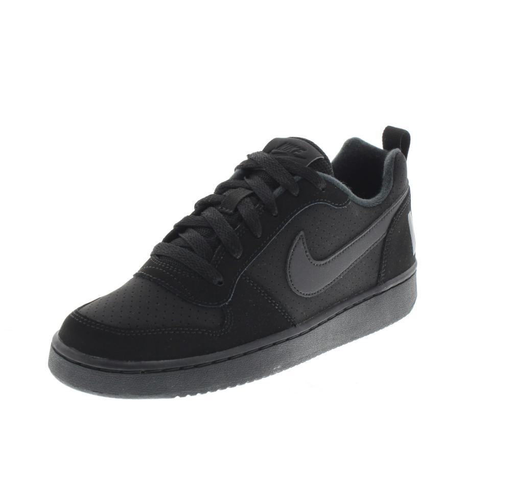 scarpe nike court borough uomo