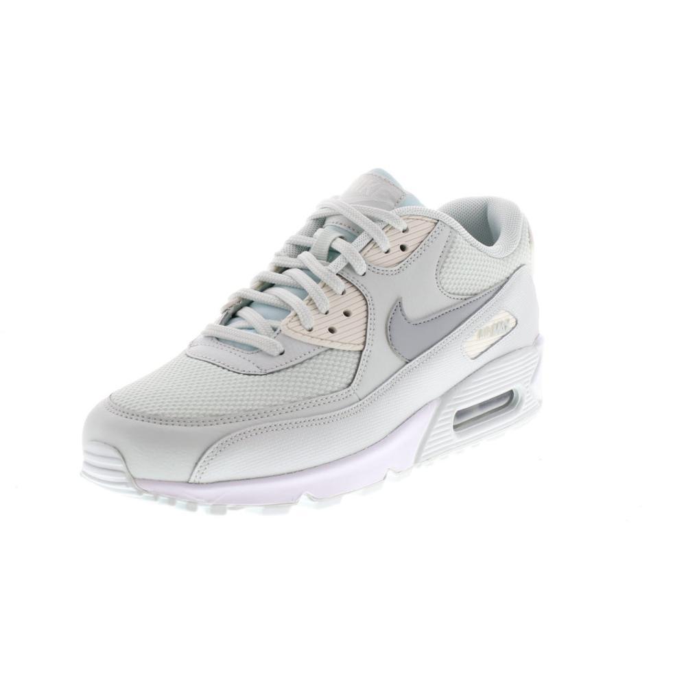 Scarpe Running Donna Saldi | Scarpe Running Nike Air Max 90