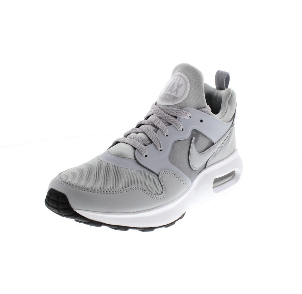 nike air max prime sneaker uomo 876068