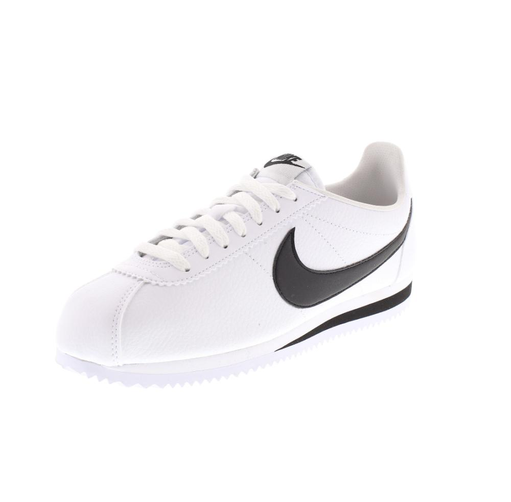 pretty nice 8869a 4fe61 ... promo code for nike air classic cortez colour white f0dc2 a8ab9
