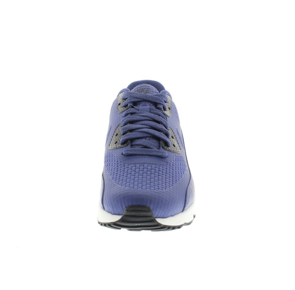 Detalles de Nike Air 876005 Air Max 90 Ultra 2.0si 207281 Zapatos Hombre Deporte Running