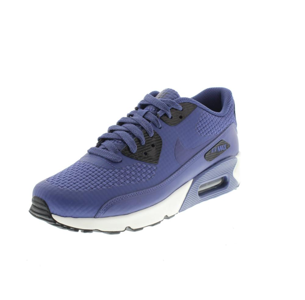 finest selection 57ec6 73bea NIKE AIR air max 90 ultra 2.0 se blue Shoes running man ...
