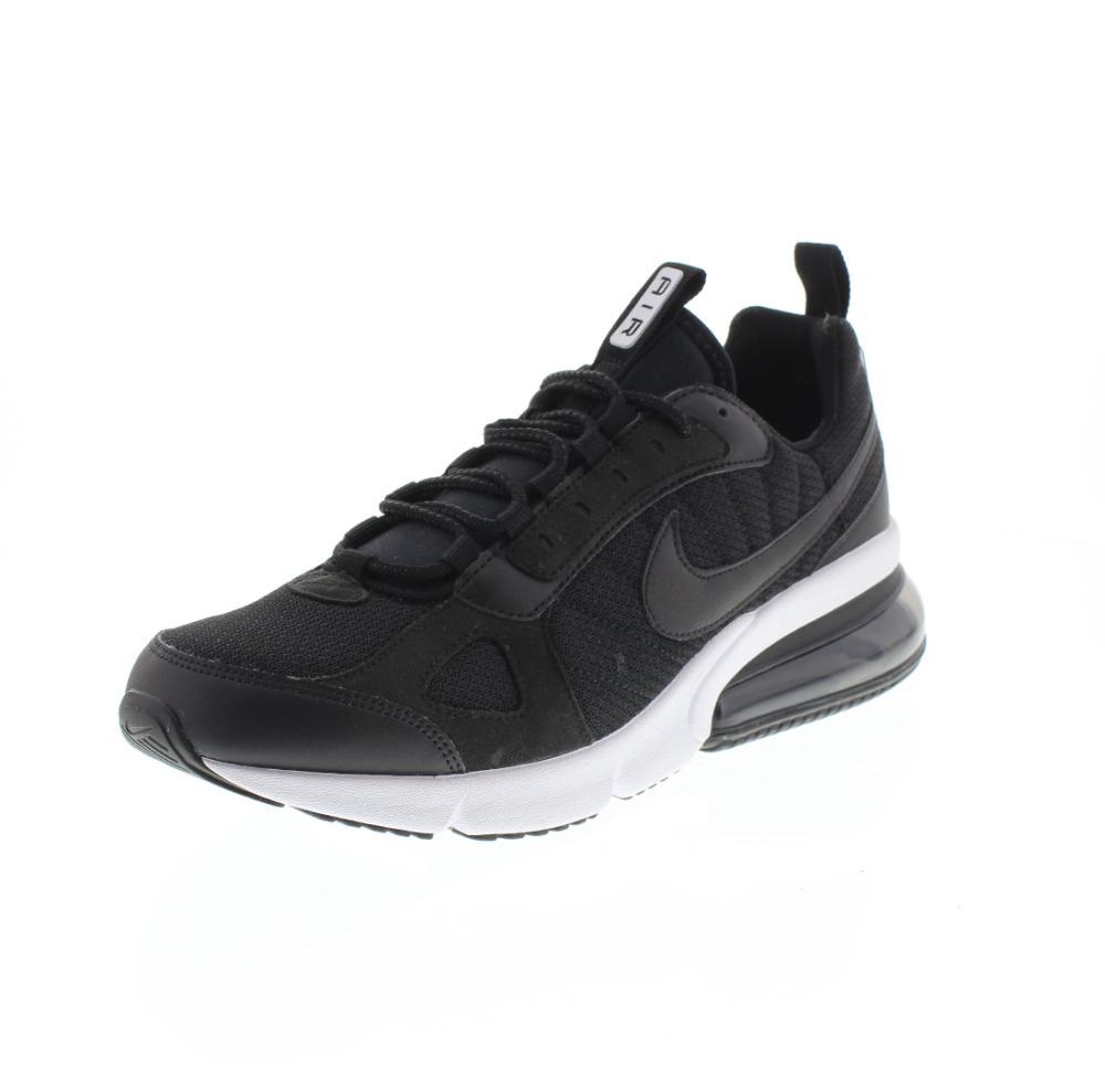 85e8975044e NIKE AIR air max 270 futura black Shoes running man sport shoe AO1569