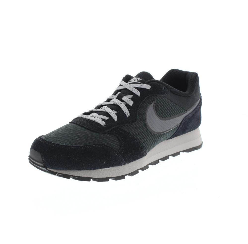 NIKE AO5377 MD runner Calzature herren Sport Running
