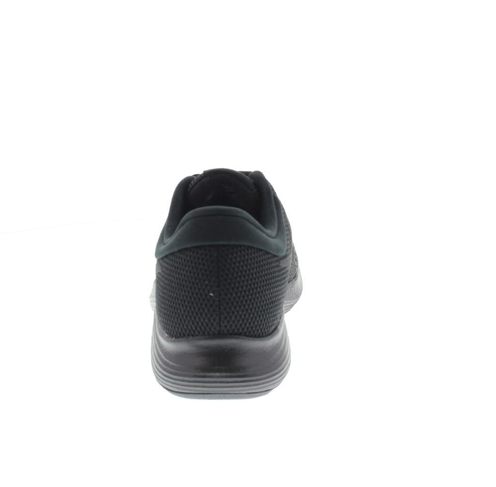 82a288108abcc NIKE revolution 4 black Shoes running woman sport AJ3491
