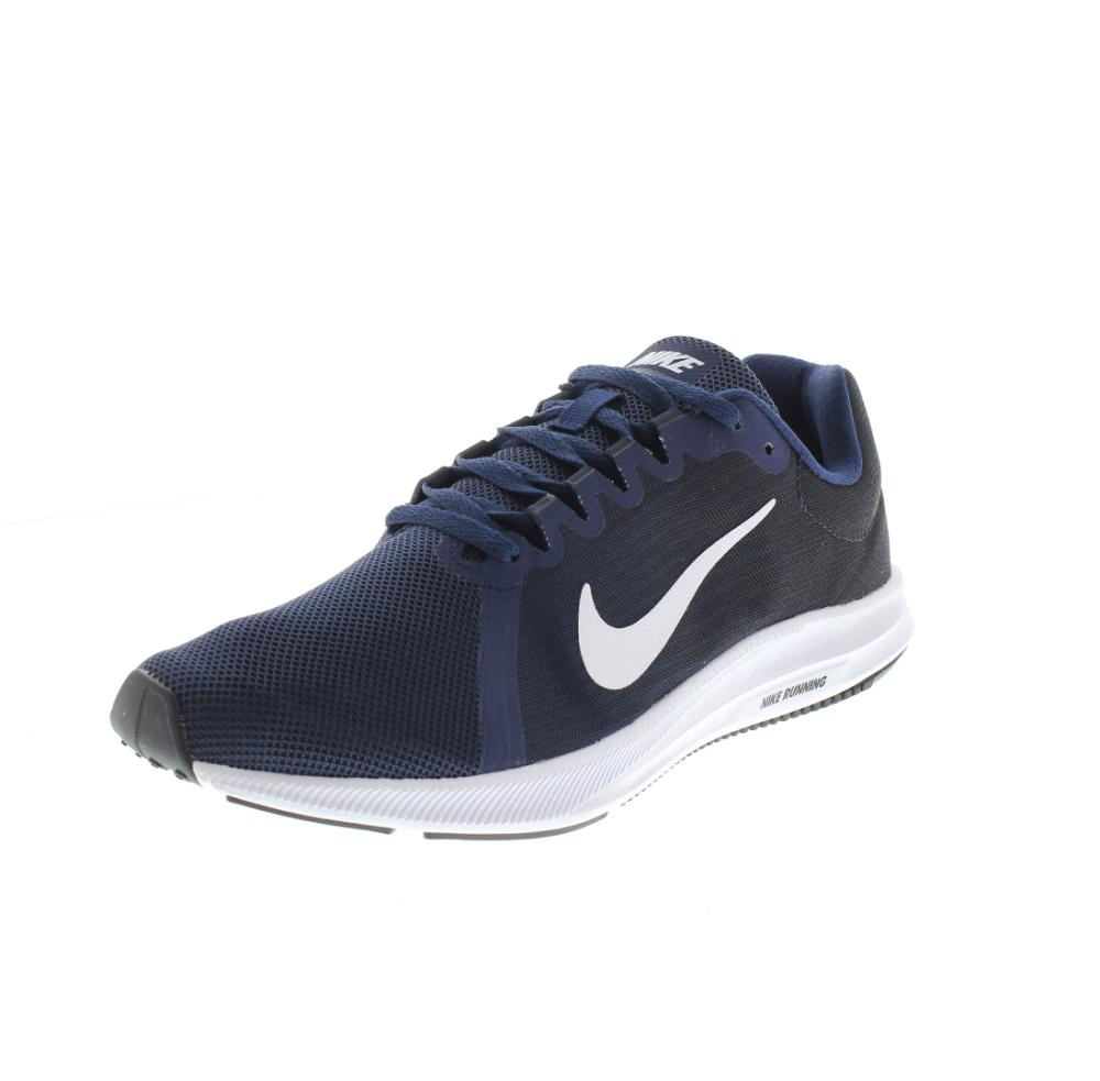 Nike 8 Running Downshifter UomoScarpe Collection Uomo 908984 Color New Ygyvmbf67I