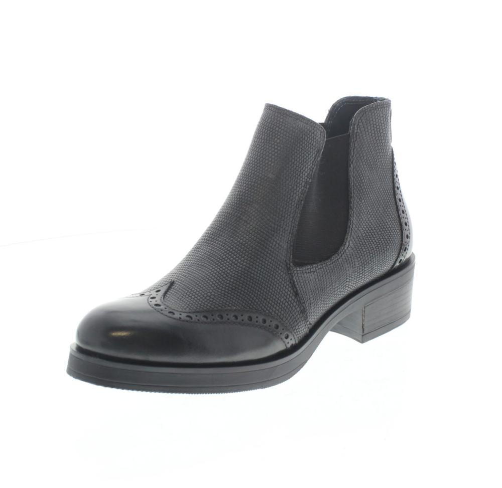 FRANZINI FRANZINI FRANZINI 237 Calzature mujer Moda Fashion f859cb