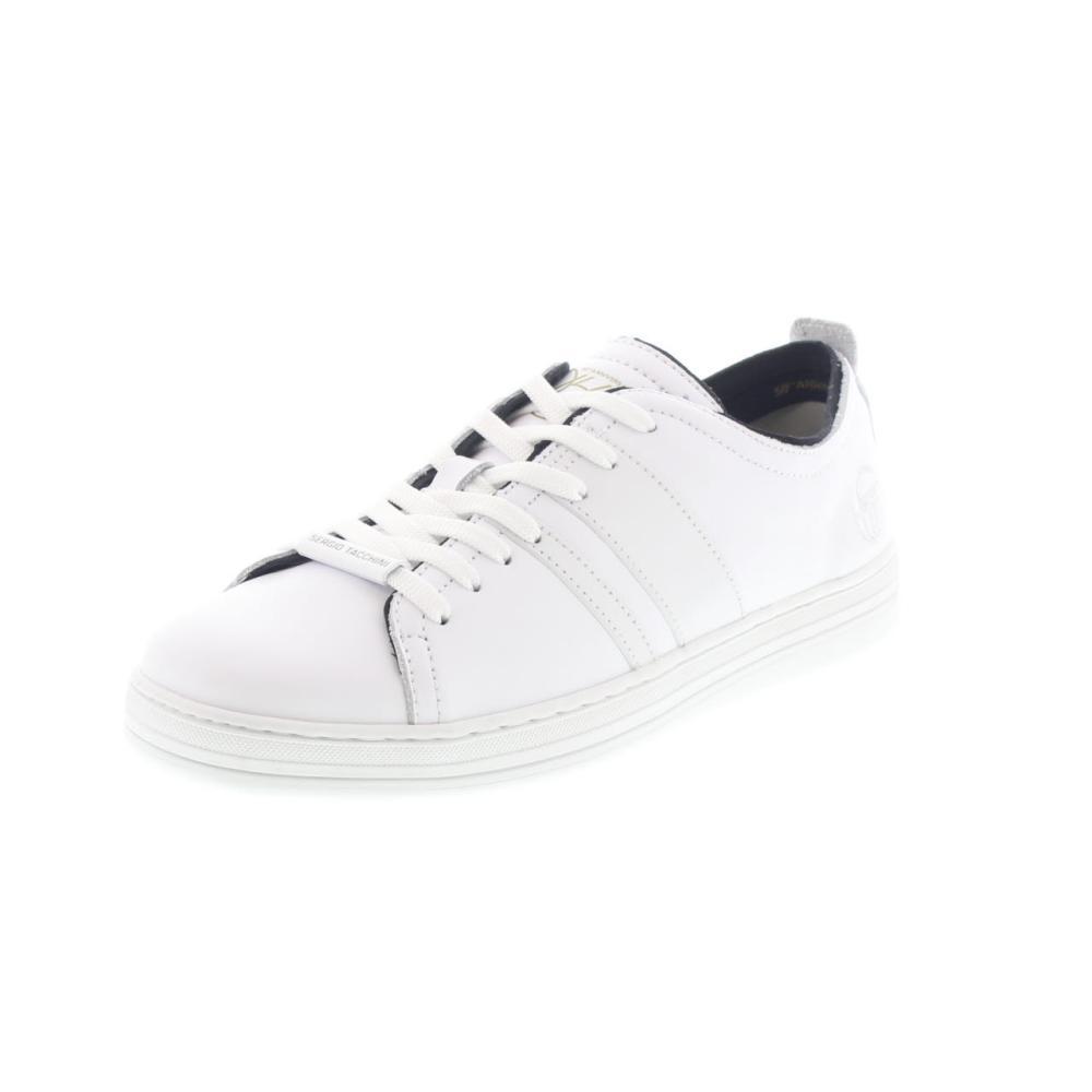 Sergio Tacchini Shoes Size