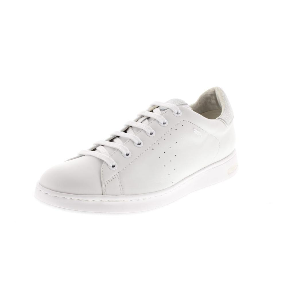 bf0919a6928af3 GEOX D621BA 00085 jaysen Calzature Donna Moda Sneaker -  mainstreetblytheville.org