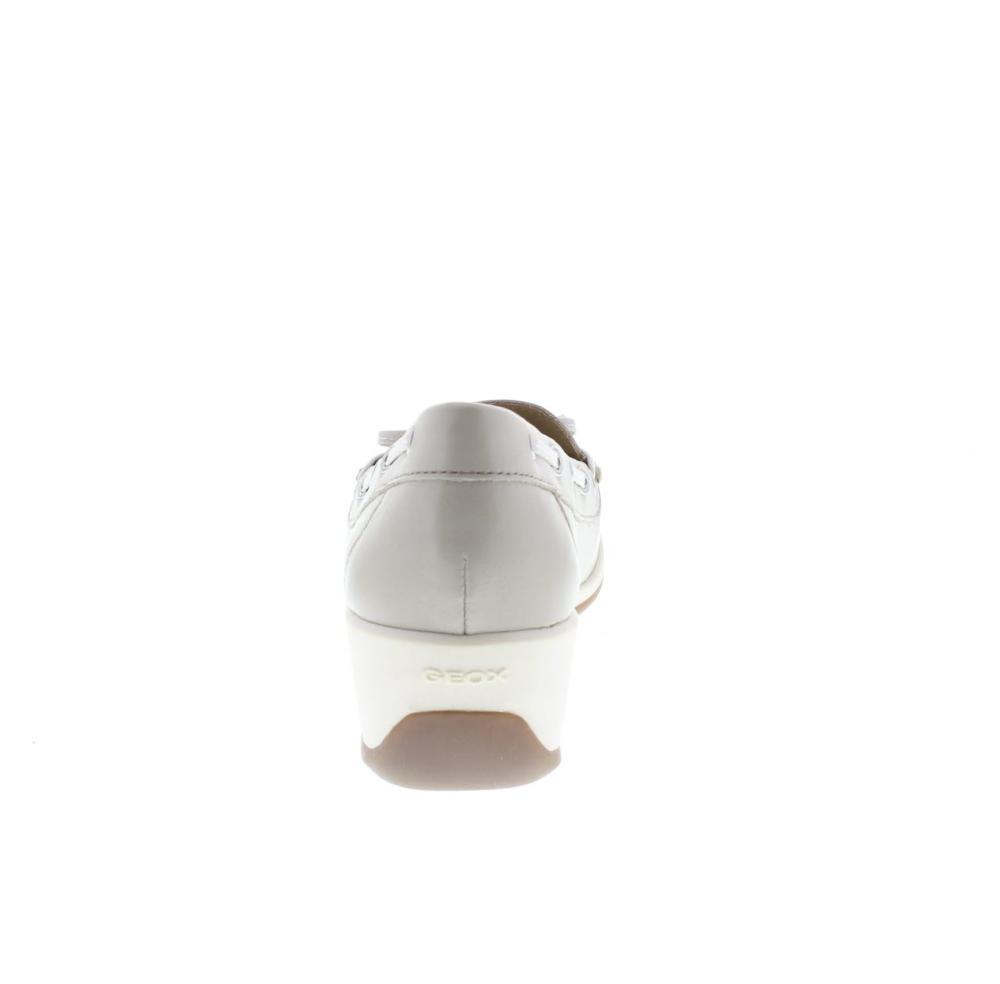 GEOX-D621SA-00085-B-arethea-Calzature-Donna-Classico-Mocassino