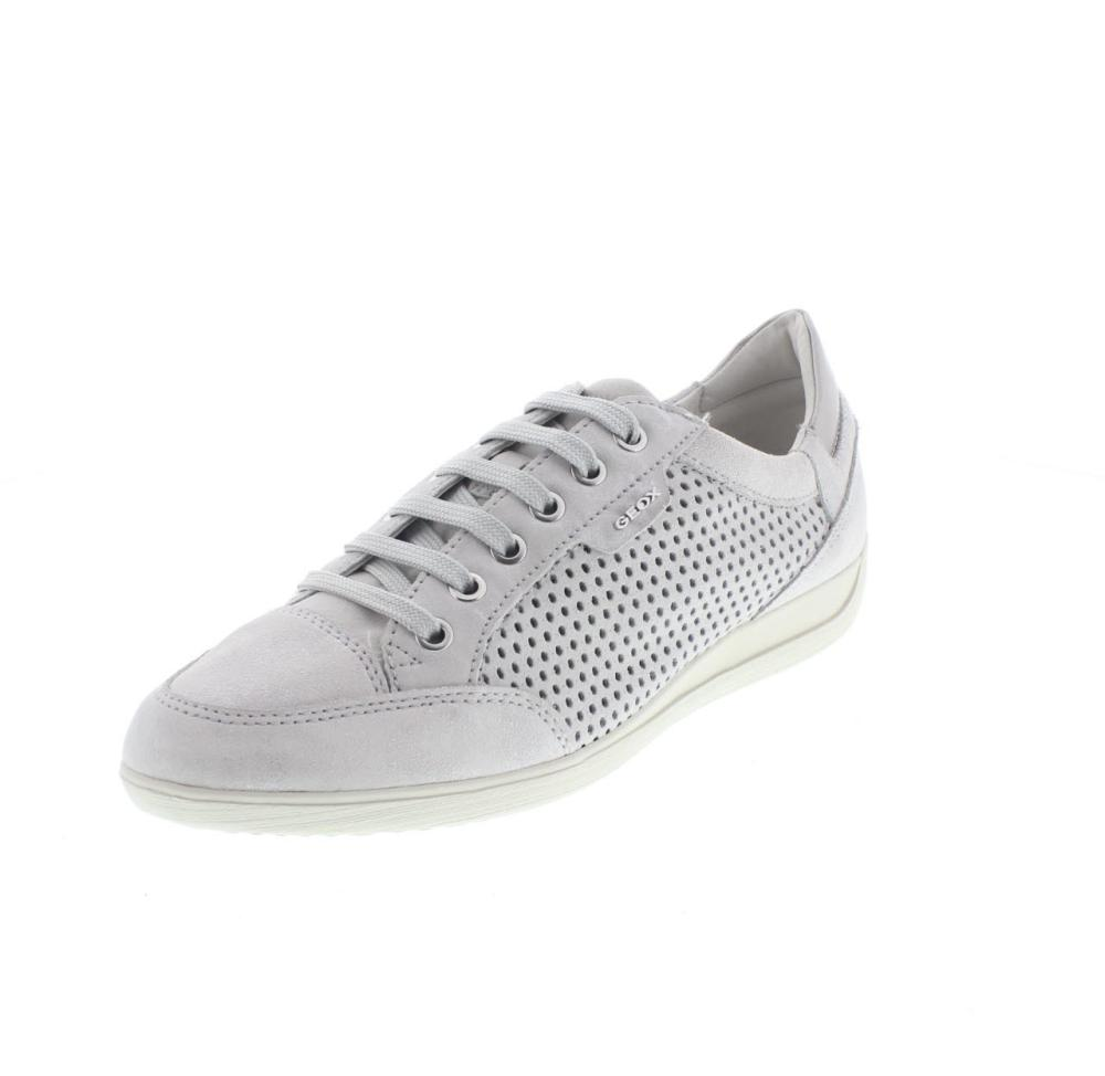 GEOX D6268B 07722 myria Calzature Donna Moda Sneaker