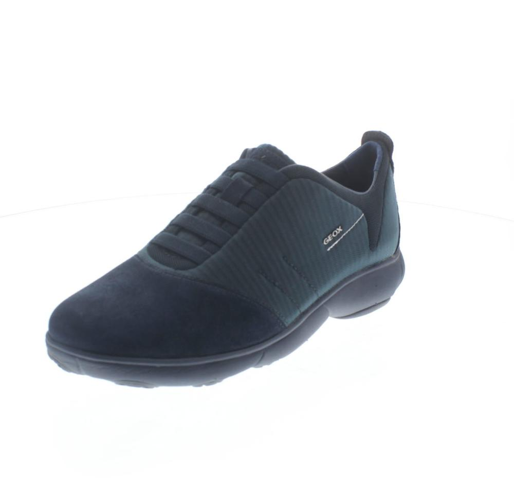Geox Shoes Size