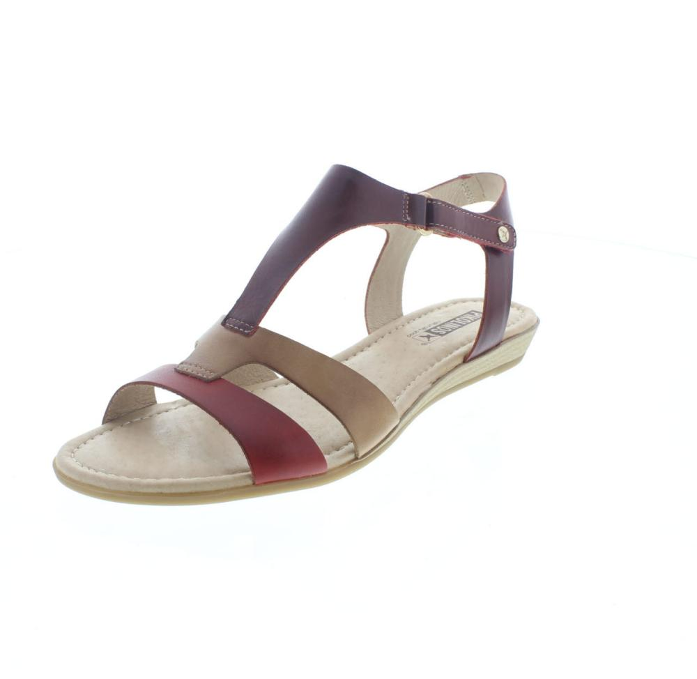 PIKOLINOS  816-0752 alcudia Calzature women Sandalo Fashion