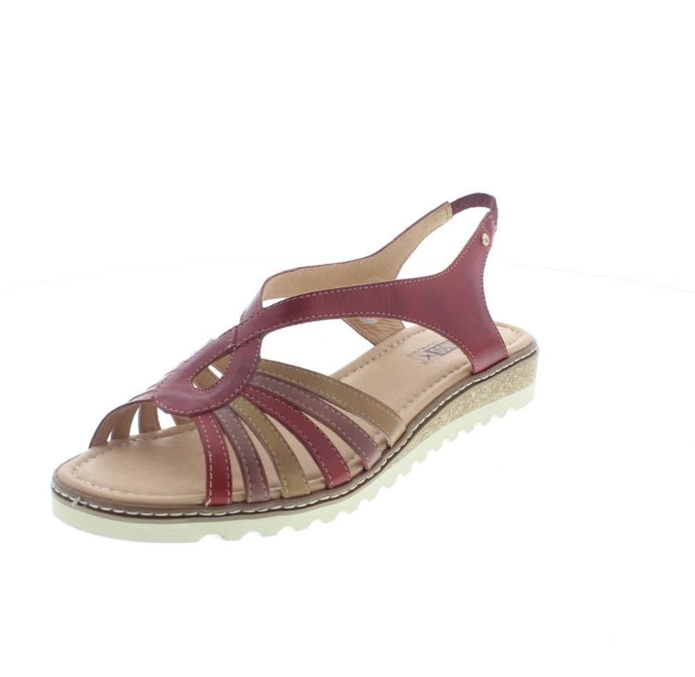PIKOLINOS  W1L-0860 alcudia Calzature femmes Sandalo Fashion