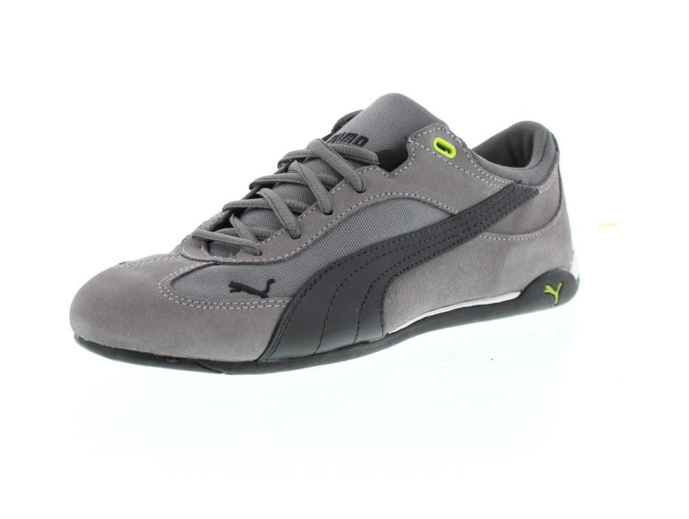 puma scarpe tennis uomo
